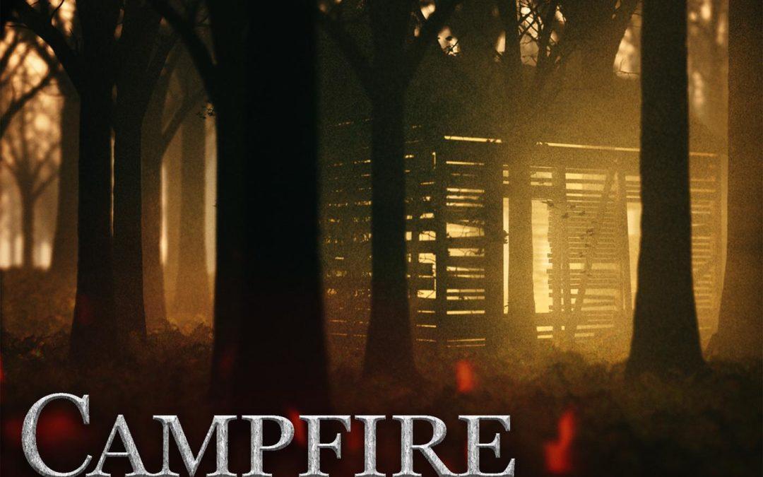Campfire Tales V