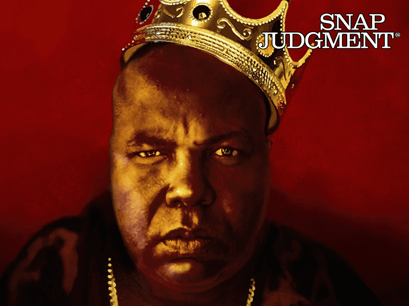 Notorious – Snap Classic