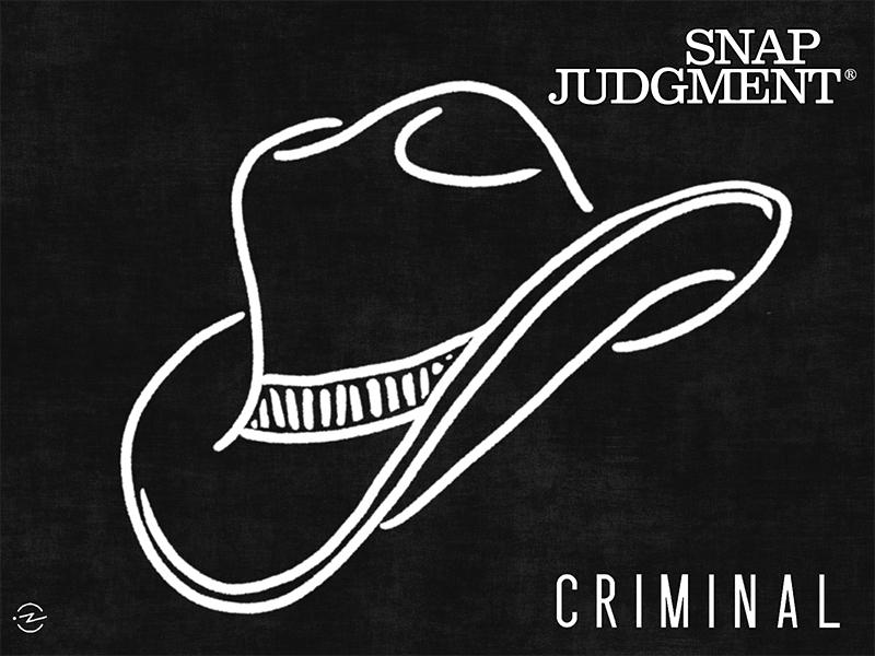 Cowboy Bob – Criminal Spotlight